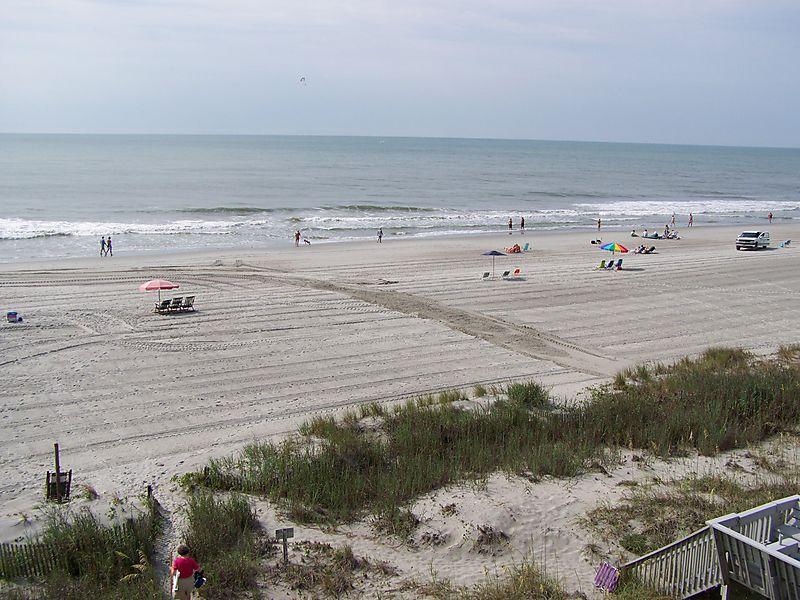 2008_Beach 024