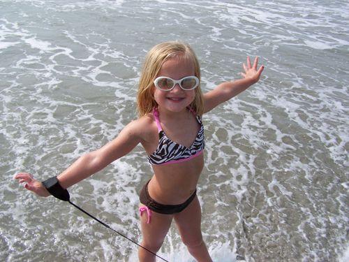 2008_Beach 028