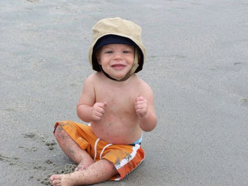 2008_Beach 095