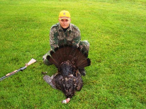 2006_turkey_season_023a
