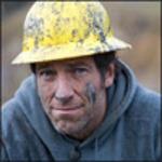 Dirty_jobs
