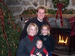 2007_christmascard_2