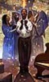 Baptism_holy_spirit_60